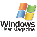 Windows User Magazine